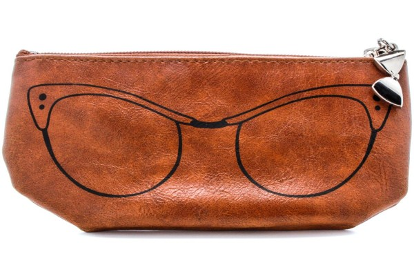 Accessories - Cases Eyewear Glasses And Contact Lenses