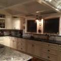 Discount kitchen cabinets tampa tokovenuz com