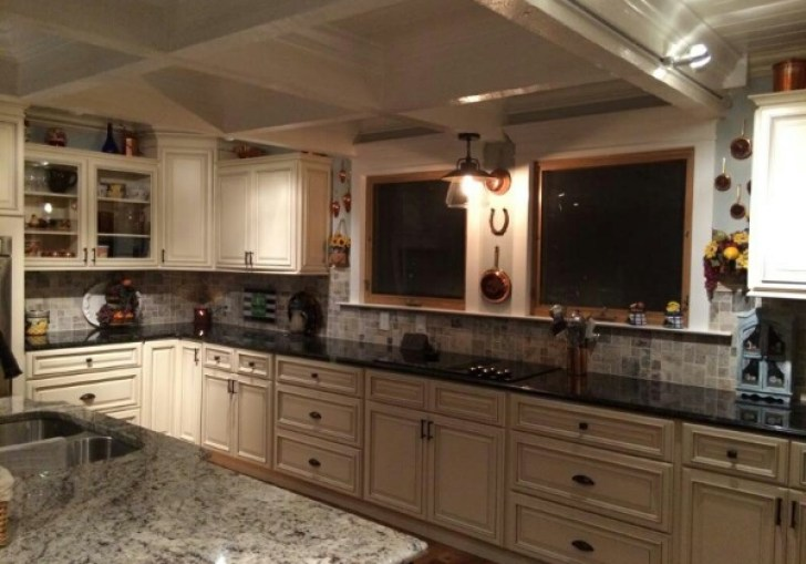 Discount Kitchen Cabinets Tampa