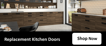 Fitted Kitchens UK Wide Selection Of Glossmatt And Handleless