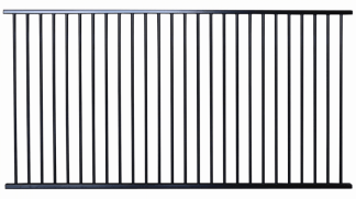 Pool Fencing and Gates