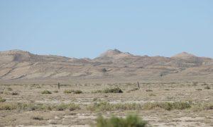 40-Acres Rochelle Ranch #36