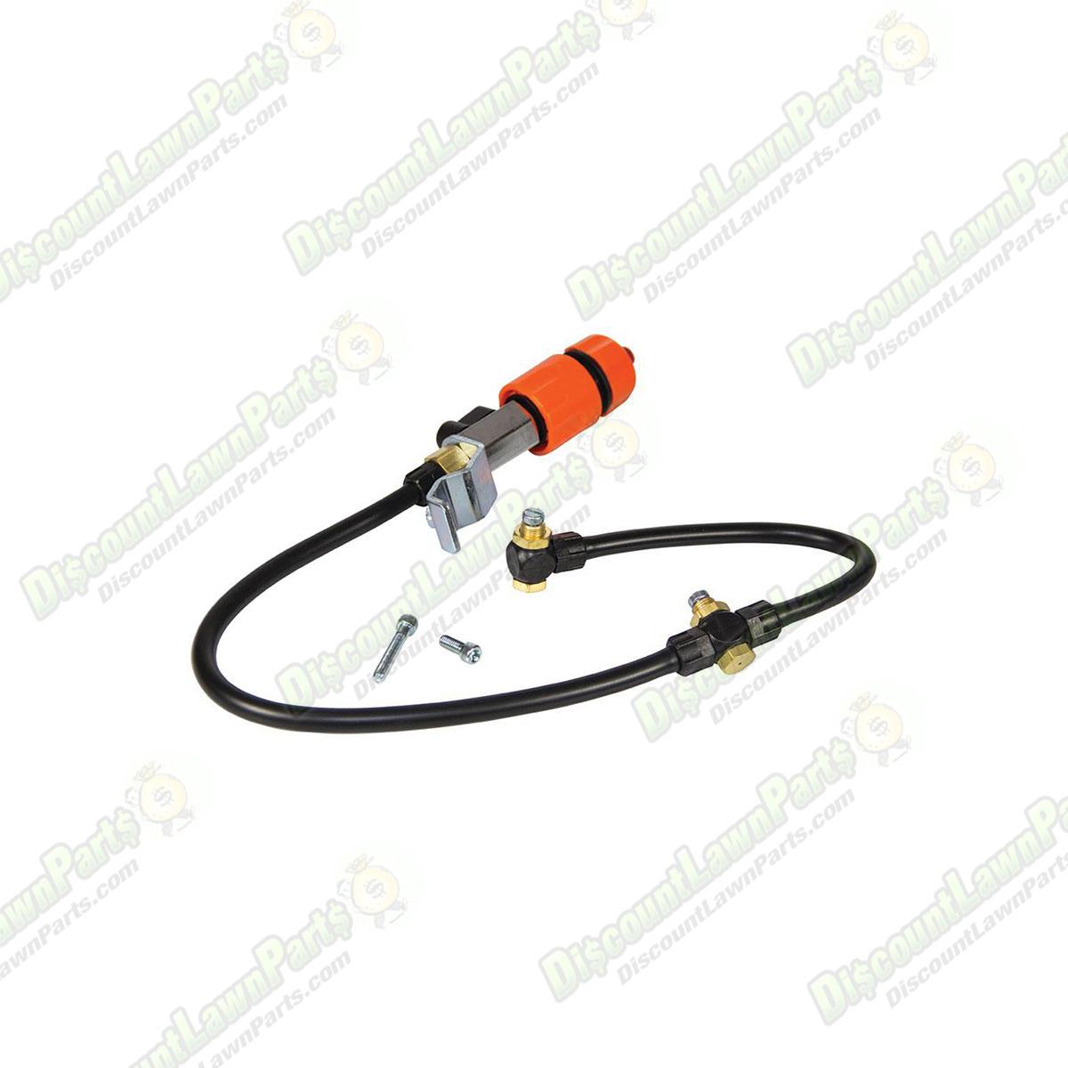 Water Attachment Kit / Stihl 4201 007 1014