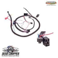 Sunpro Super Tach 3 Wiring Diagram Starter Panel Dixie Chopper Electrical Diagram, Dixie, Free Engine Image For User Manual Download