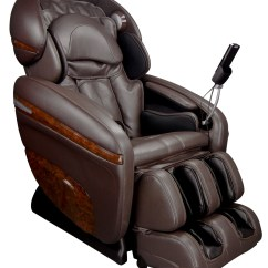 Cheap Massage Chairs Slipcover For Dining Chair Osaki Os 3d Dreamer Pro 2 Stage Zero Gravity