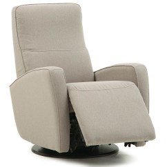 Www Recliner Chairs Side Dining Upholstered Untitled Document [www.discountleatherchair.com]
