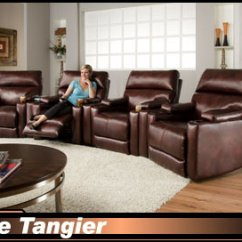2 Seat Theater Chairs Double Camping Chair American Made Home Recliner Tangier Recliners Starting At 938 00 On A Set