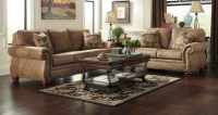 Traditional Living Room Sets - Living Room Sets