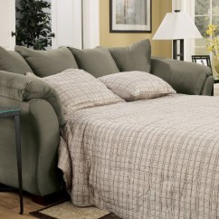 Bedroom And Living Room Sets Small L Shaped Layout Sleeper Furniture