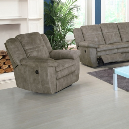 home meridian lift chair repair v rocker se gaming prime resources international pri living room collections