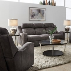 Modern Living Room Furnitures Design Ideas Black Leather Couch Standard Furniture By Discountlivingrooms Com