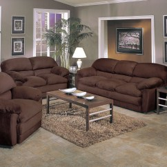 Paula Deen Living Room Furniture Collection Mens Ideas Acme Bella Easy Rider Set In Chocolate