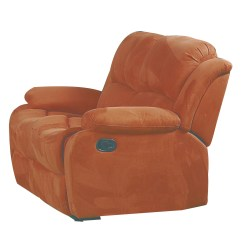 Liberty Sofa And Motion Loveseat Circular Chair Acme Morris Easy Rider In Chocolate 50006