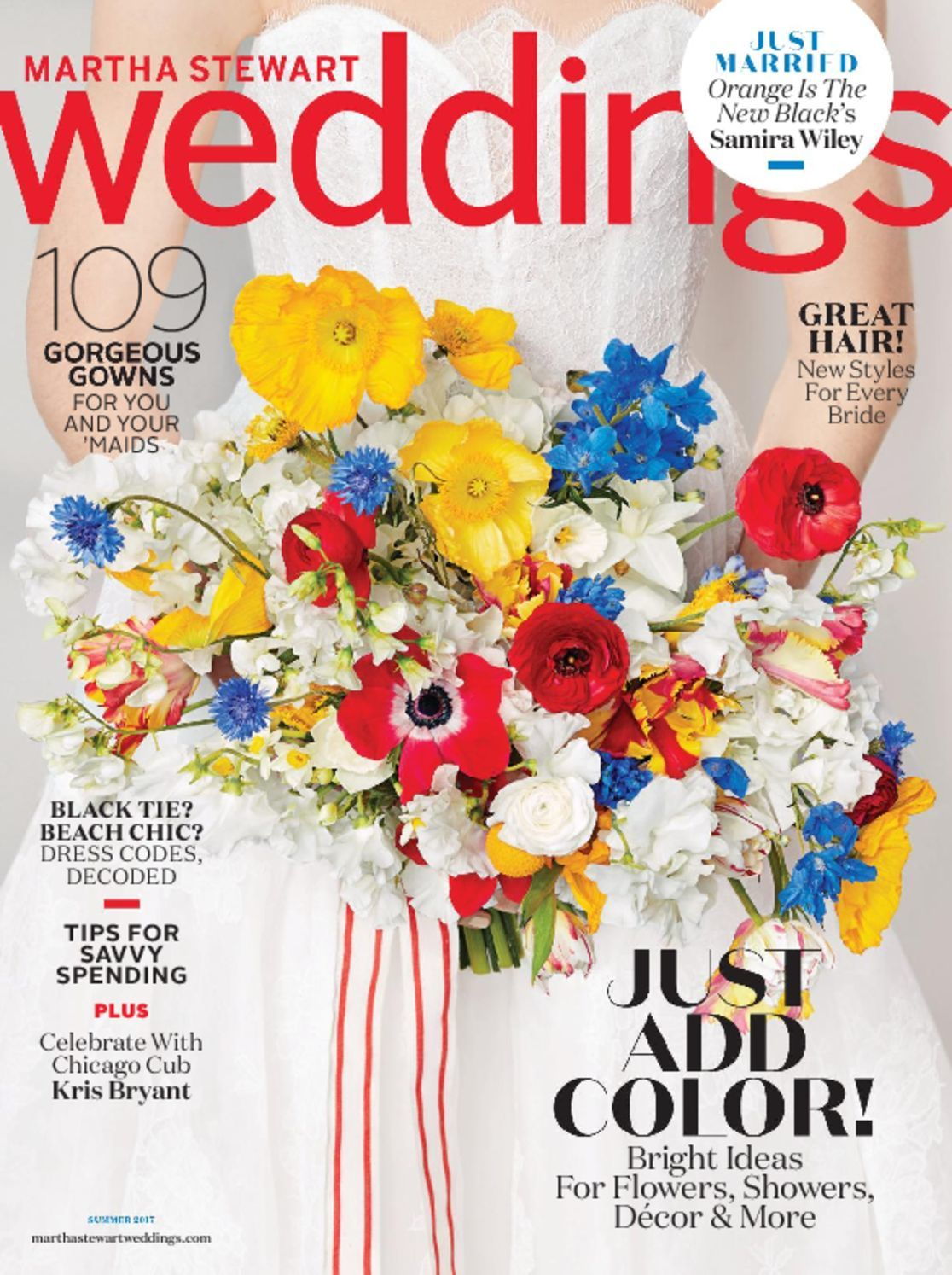 Martha Stewart Weddings Cancel Subscription