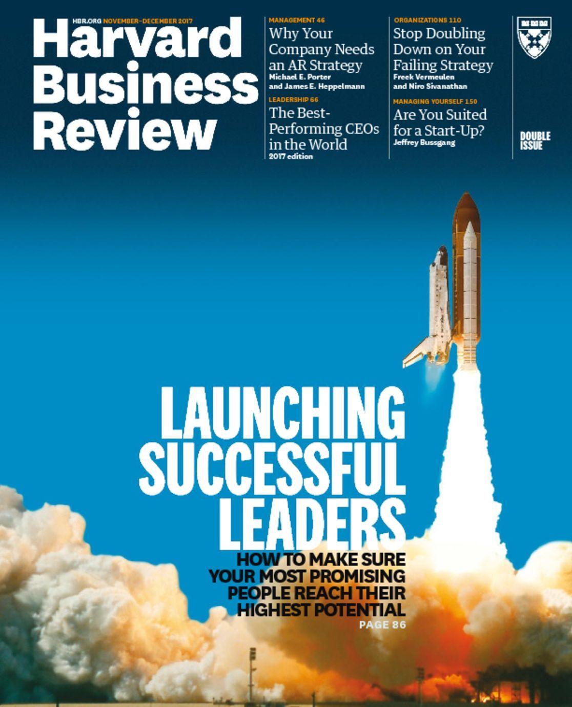 Harvard Business Review Magazine Digital  DiscountMagscom