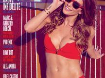 Playboy France Magazine (Digital) - DiscountMags.com