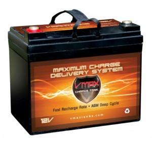 24 volt trolling motor battery wiring diagram 2001 chevy malibu discount marine batteries vmax solar agm