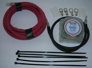 24 volt trolling motor battery wiring diagram bpmn conversation discount marine batteries true medium dual kit