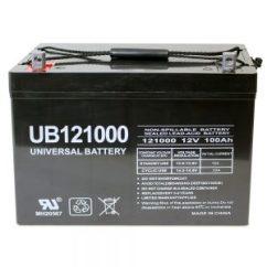24 Volt Trolling Motor Battery Wiring Diagram Terraneo Door Entry Diagrams Discount Marine Batteries Universal