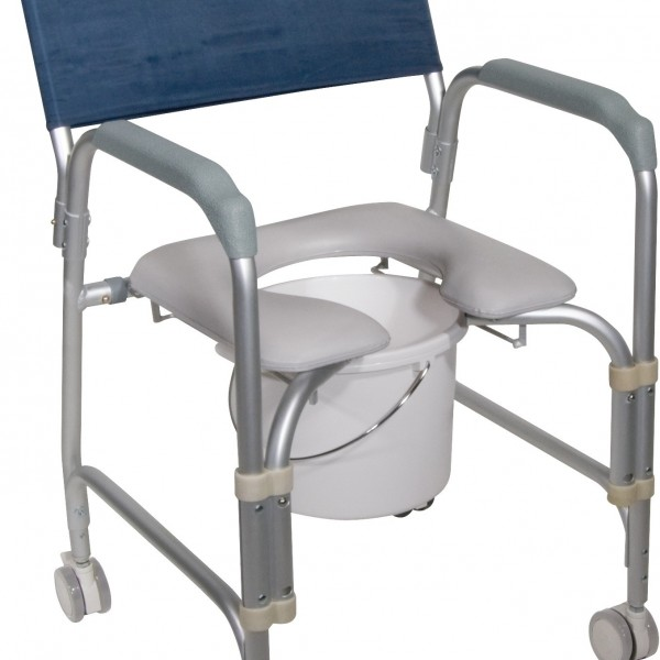 drive shower chair weight limit refurbished kitchen chairs rolling and commode by medical