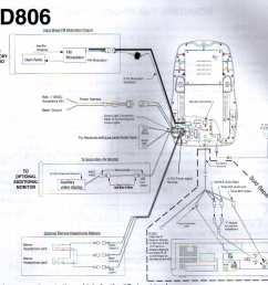 wiring diagram enlarged [ 1044 x 887 Pixel ]