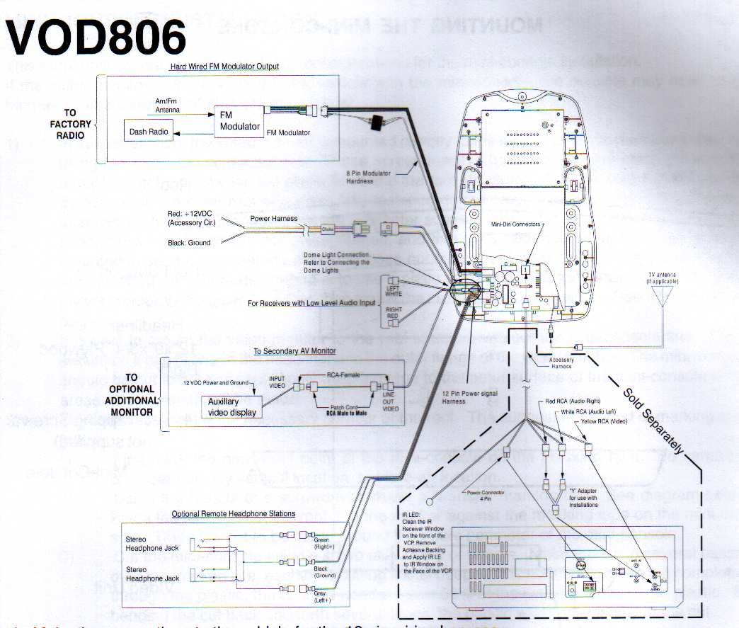 hight resolution of wiring diagram enlarged