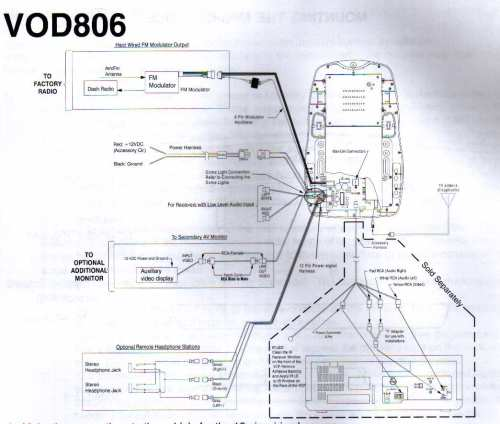 small resolution of wiring diagram enlarged