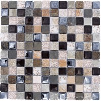 Discount Mosaic Tiles Uk. cheap mosaic tiles bathroom ...