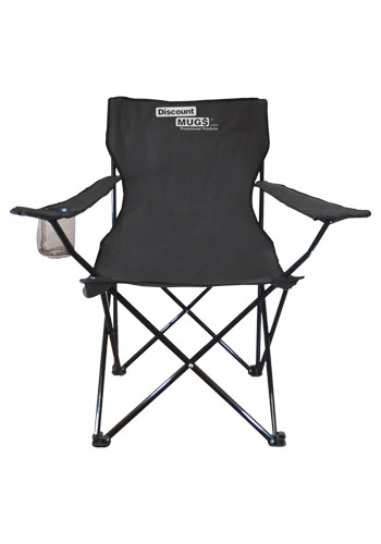big folding chairs pool lawn printed large with drink holder crbiglngr