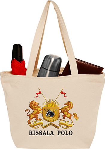 custom tote bags personalized