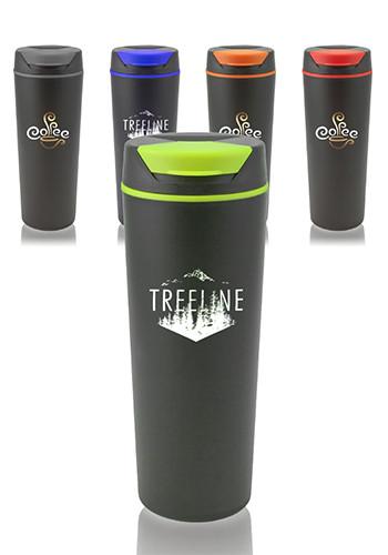 custom travel mugs personalized