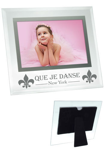 custom picture frames personalized