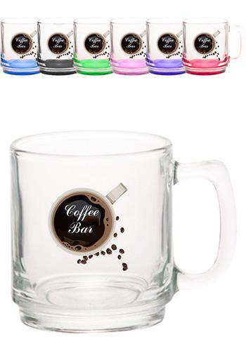 personalized glass coffee mugs