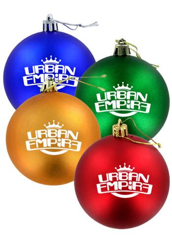 personalized christmas ornaments custom