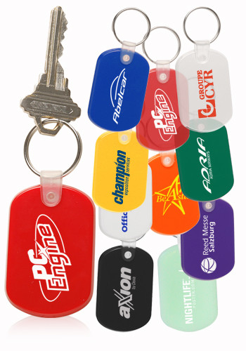 custom keychains personalized key