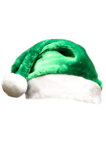 wedding chairs wholesale indoor hanging swing chair with stand custom green plush santa hats | wchat077 - discountmugs
