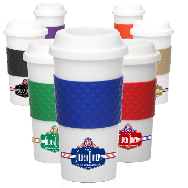 Exquisite Personalized Travel Mugs Custom Travel Mugs