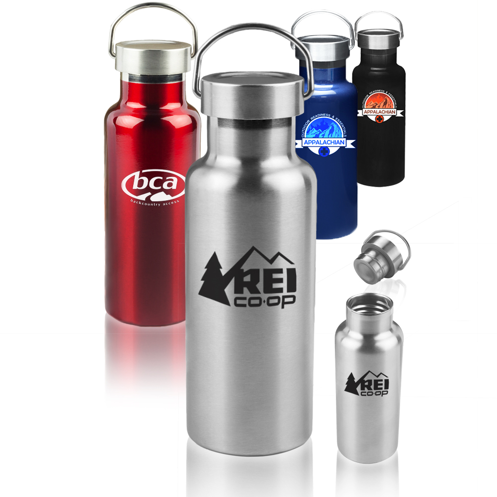 personalized coffee thermos amp