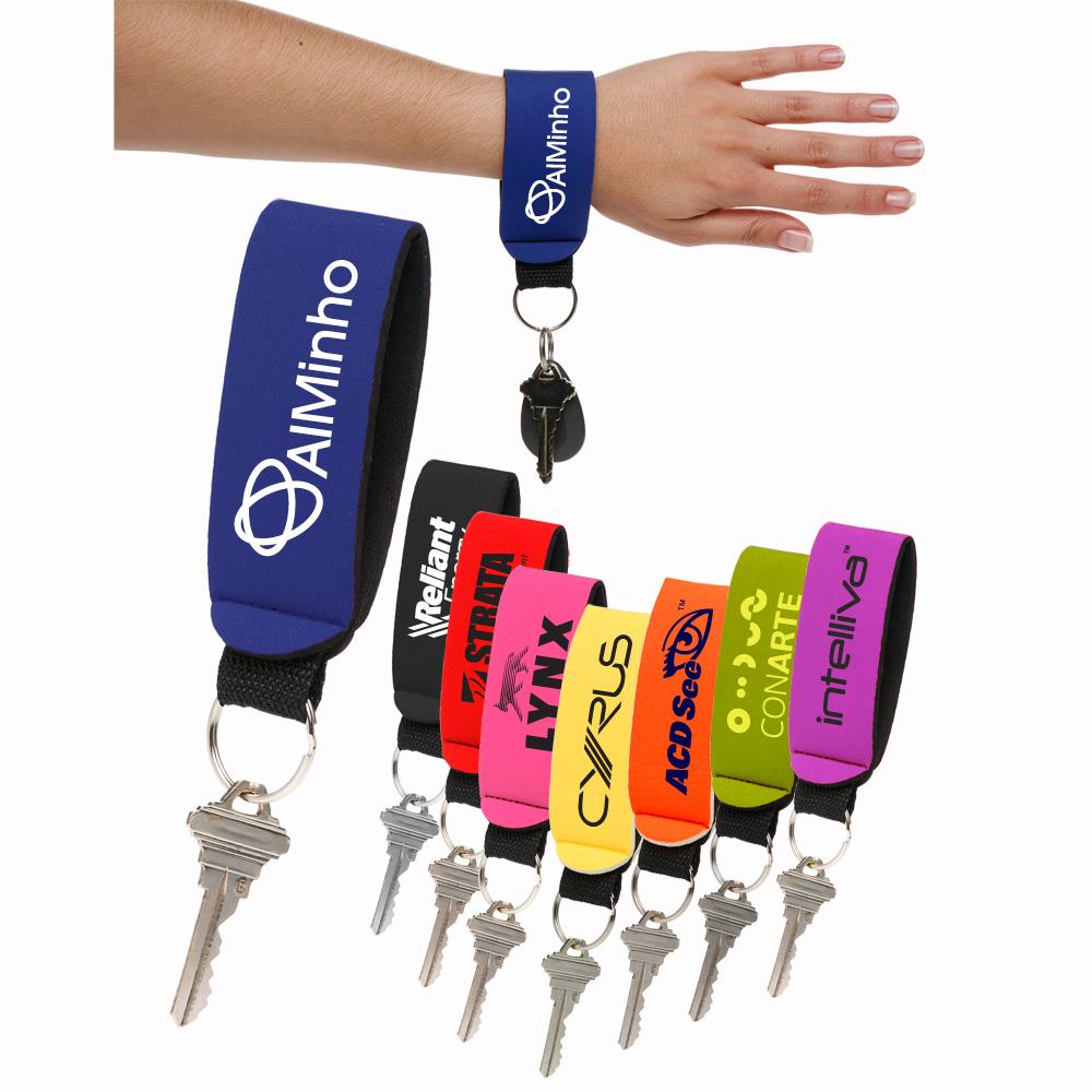 custom keychains personalized key