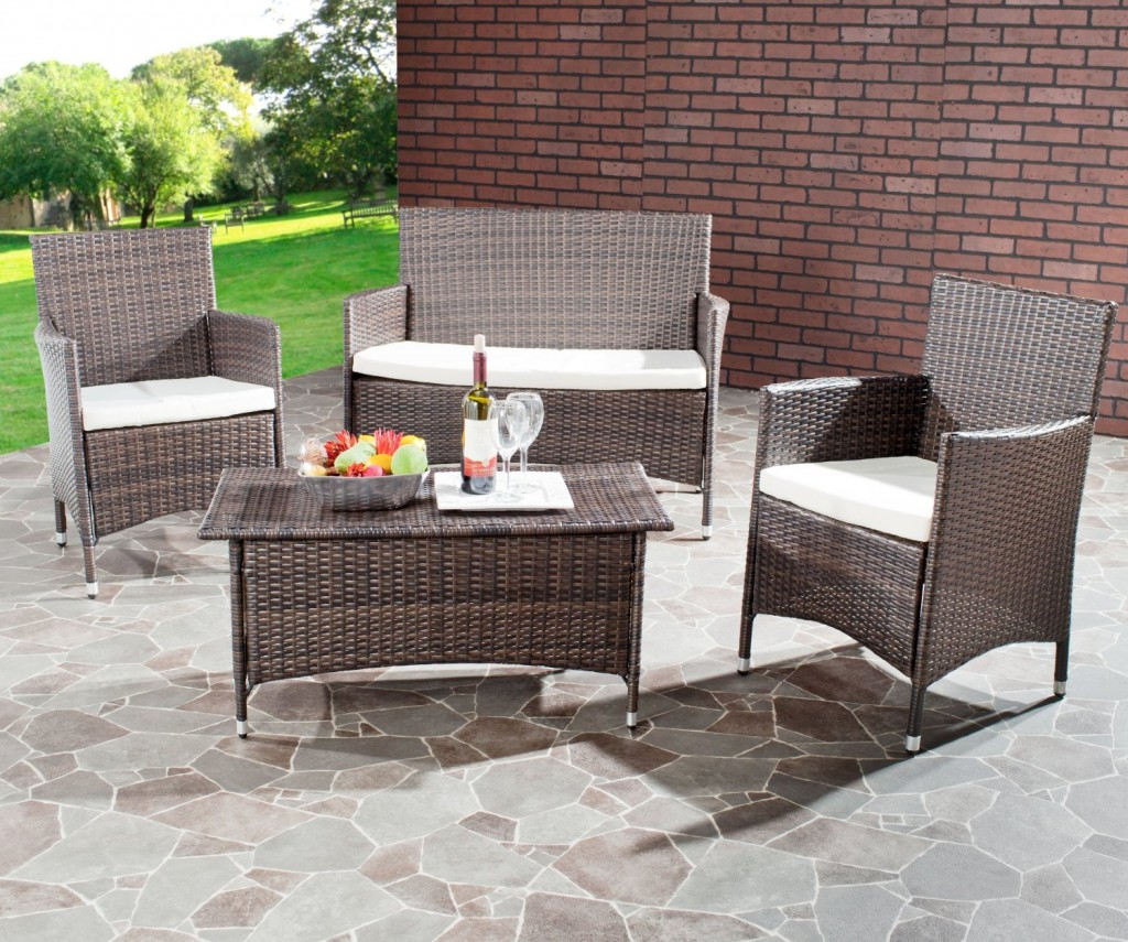 Best Patio Dining Sets Under $500