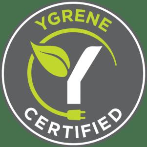 Ygrene_certified_logo.gry_.large_