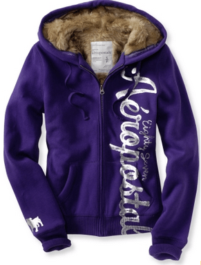 Aeropostale Extra 30 off of Clearance Prices