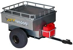 Trailers And Trailer Accessories Trailers For Sale At