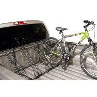Advantage Bedrack Truck Bike Rack for (4) Bicycles ...