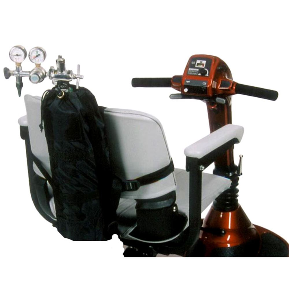 tank chair wheelchair table and chairs at walmart small oxygen holder discount ramps b6 21