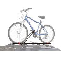 Apex Roof Bike Rack | Discount Ramps