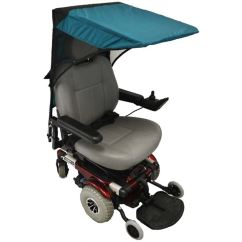 Wheelchair Base Ergonomic Chair Pakistan Scooter Canopy Model Pediatric Size In Teal C1110 Green