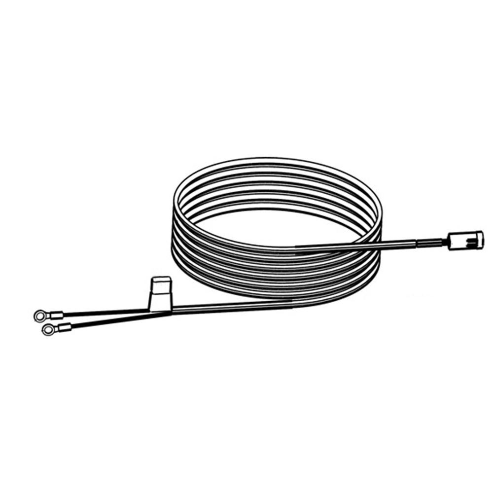 medium resolution of h28010 harmar extra wiring harness
