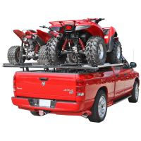 Atv Carriers Racks For Trucks Discount Ramps | Autos Post