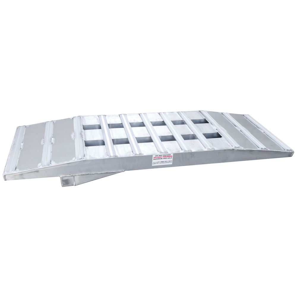 rs 20 24 072 18 18 stub 6 aluminum rail [ 1000 x 1000 Pixel ]
